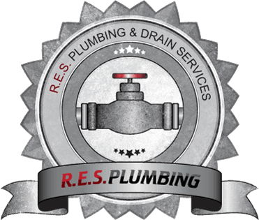 Res Plumbing Richmond Hill Plumbers